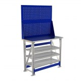 e97e47dcc16bde8dd87be80755addedf
